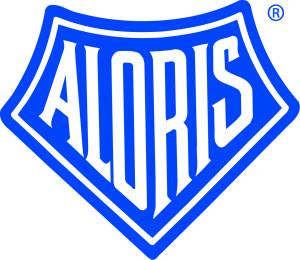 Aloris_Logo_REFLEX_BLUE