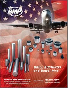 BMP_Brochure