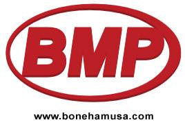 BMP_Logo-web
