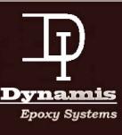 Dynamis_logo