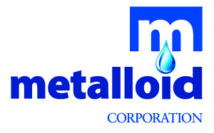 Metalloid_Corporate