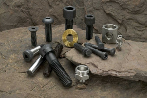 Socket Screw Pdt Famly