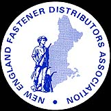 events_newenglandfasteners