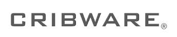 Cribware