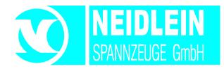 neidlein-logo_cyan_kurz